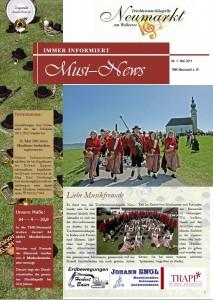 Musi_News_01_2011_Seite_1