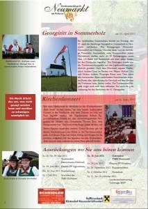 Musi_News_01_2011_Seite_2