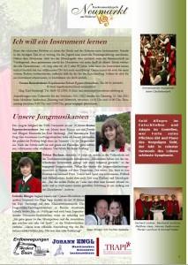 Musi_News_01_2011_Seite_3
