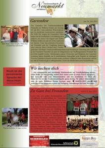 Musi_News_02_2011_Seite_2