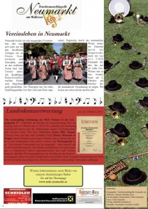 Musi_News_02_2011_Seite_4