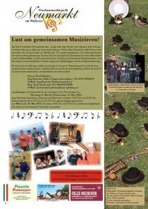 Musi_News_03_2012_Seite_4