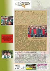 Musi_News_04_2012_Seite_2