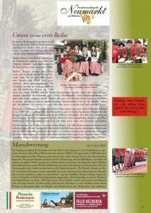 Musi_News_04_2012_Seite_3