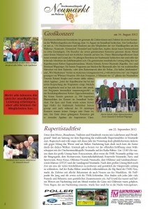 Musi_News_05_2012_Seite_2