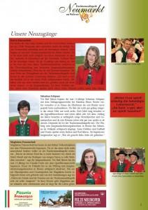 Musi_News_05_2012_Seite_3