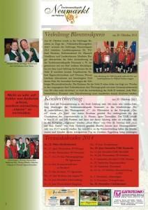 Musi_News_09_2014_Seite_2