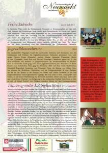 Musi_News_10_2014_Seite_3