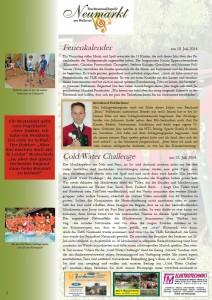 Musi_News_11_2014_Seite_2