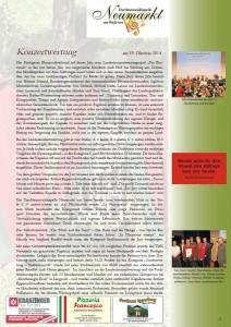 Musi_News_11_2014_Seite_3