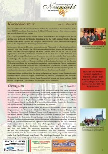 Musi_News_13_2015_Seite_3