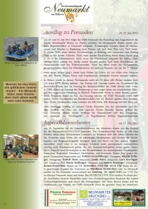 Musi_News_14_2015_Seite_2