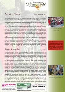 Musi_News_14_2015_Seite_3