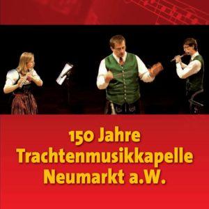 Festschrift_Bezirksmusikfest_2010, Bezirksmusikfest 2010