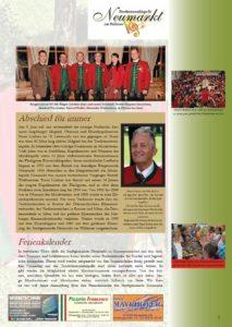 Musi_News_16_2016_Seite_3