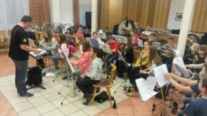 Konzert Jugendorchester Musikum 001