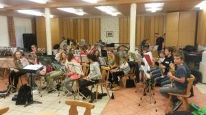 Konzert Jugendorchester Musikum 002