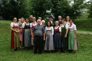 2017-07-09 Priesterjubilaeum Padinger