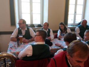 2017-10-15 Jahreshauptversammlung Totengraeber