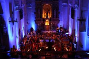 2018-04-07 Kirchenkonzert 2018