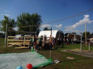2018-07-27 Seefest Neumarkt 2018