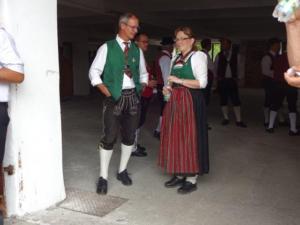 2018-06-10 150 Jahre Kameradschaft Koestendorf