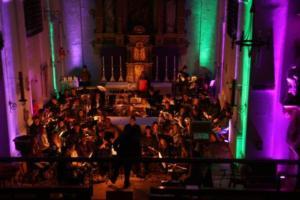 Kirchenkonzert 2019 016