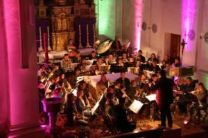 Kirchenkonzert 2019 017
