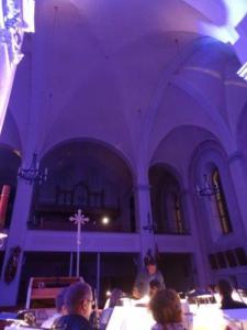 Kirchenkonzert 2019 028