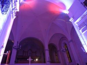 Kirchenkonzert 2019 029