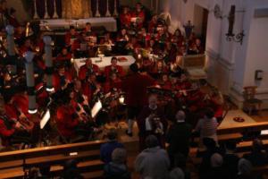 Kirchenkonzert 2019 041