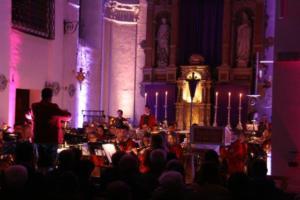 Kirchenkonzert 2019 052