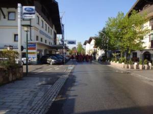 2019-05-01 Floriani Neumarkt 2019