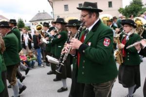 125 Jahre Bezirksmusikfest TMK Koestendorf 048