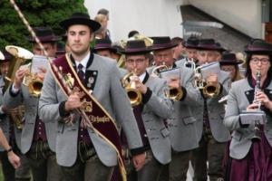 125 Jahre Bezirksmusikfest TMK Koestendorf 055