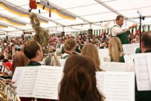 125 Jahre Bezirksmusikfest TMK Koestendorf 081