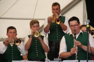 125 Jahre Bezirksmusikfest TMK Koestendorf 117