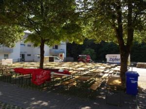 Fruehschoppen Gartenfest 2019 008