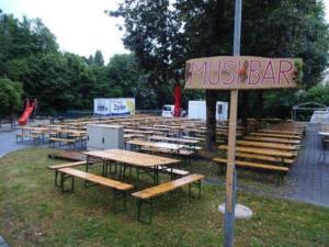 Fruehschoppen Gartenfest 2019 022