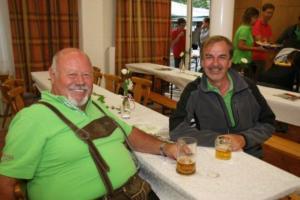 Fruehschoppen Gartenfest 2019 030
