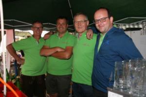 Fruehschoppen Gartenfest 2019 034