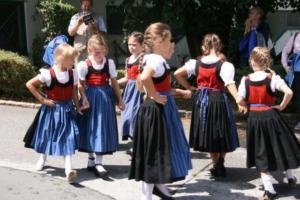 Fruehschoppen Gartenfest 2019 055