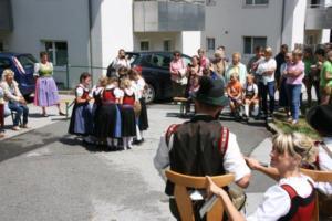 Fruehschoppen Gartenfest 2019 061