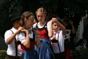 Fruehschoppen Gartenfest 2019 064