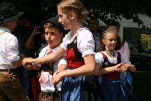 Fruehschoppen Gartenfest 2019 068