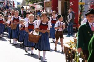 Rupertistadtfest Neumarkt 2019 012
