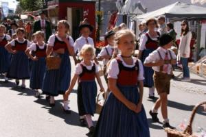 Rupertistadtfest Neumarkt 2019 015