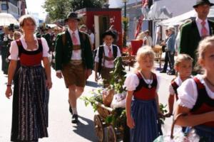 Rupertistadtfest Neumarkt 2019 017