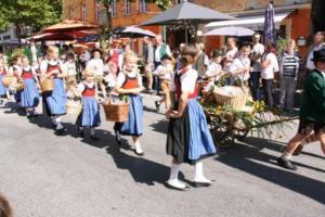 Rupertistadtfest Neumarkt 2019 035