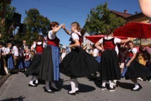Rupertistadtfest Neumarkt 2019 079